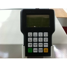 Controller DSP livrat standard