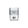 Masina pentru polisat OPTIMUM OPTIgrind GU 20P