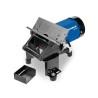 Masina pentru tesit margini Metallkraft KE 100