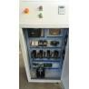 Aceasta masina CNC este dotata cu componente electronice de calitate superioara