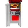 Masina pentru rindeluire si degrosare Holzmann HOB 305PRO - 230 V