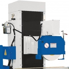 Masina de rectificat plan METALLKRAFT FSM 50100
