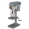 Masina de gaurit de banc Optimum D 17 Pro Vario