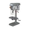 Masina de gaurit de banc Optimum D 33 Pro - 400 V