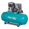 Compresor stationar AIRCRAFT AIRSTAR 703/270/10H