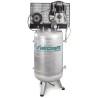 Compresor stationar AIRCRAFT AIRPROFI 1253/270/10 V