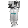 Compresor vertical AIRCRAFT AIRPROFI 703/270/15 V