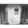 router cnc winter Routermax 1313 Pro Deluxe unitate de control