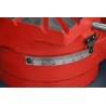 Dispozitiv de reglare a unghiului de taiere