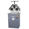 Masina motorizata de roluit profile Cormak RBM 30HV este echipata cu sistem de oprire