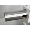 Pinola poate fi prelungita cu 150 mm