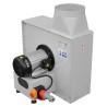 Ventilator radial Cormak FAN4000
