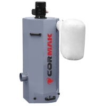 Exhaustor Cormak MDC750 / A-1600 - 230V