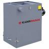 Exhaustor Cormak A-1400