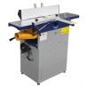 Masina pentru rindeluire si degrosare Cormak PT 250 - 230 V