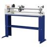 Strung pentru lemn Cormak HCL1000