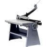 Foarfeca de tabla manuala Cormak 1000 mm