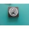 Acest laser CNC poate fi utilizat pentru gravarea pieselor din ceramica