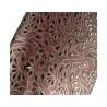 Acest laser CNC poate fi utilizat pentru decuparea pieselor din materiale textile