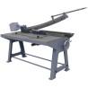 Foarfeca de tabla manuala Cormak 1250 mm