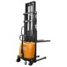 Stivuitor electric Cormak B1030