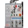 Strung universal Holzmann ED 1000KDIG