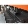 Ferastrau metal semi-automat cu banda Dispa D-Y 550