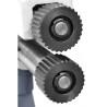 Masina de zencuit manuala Cormak RM 08