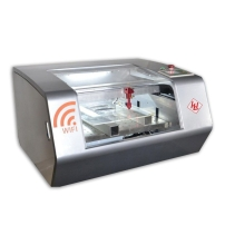 Masina de gravat si taiat cu laser CO2 Winter LaserMax 6050 Wifi
