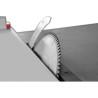 Ferastrau circular de formatizat Cormak MJ-45KB-3 - 1800 mm