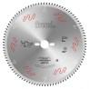 Panza circular FREUD 300 x 3,2 x 30 mm - 96T