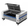 Masina de gravat si taiat cu laser CO2 Laser 1610N - 80 W Wifi