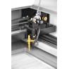 Masina de gravat si taiat cu laser CO2 Laser 1610N WiFi