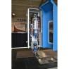 Pompa de mare presiune - 4000 bar