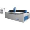 Masina de taiat cu apa waterjet CNC MJT-W3 2000 x 1000 mm