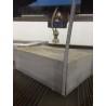 Masina de taiat cu apa waterjet CNC MJT-W3 1000 x 1000 mm