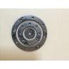 Masina de taiat cu apa waterjet CNC MJT-W3 3000 x 2000 mm