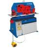Masina hidraulica pentru decupare si stantare Metallkraft HPS 45 S