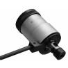Dispozitiv de filetare auto-reversibil JSN12 pentru filete M5 - M12