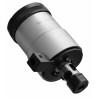 Este ideal pentru realizarea filetelor intre M5 - M12