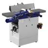 Masina pentru rindeluire si degrosare Cormak PT 260 - 400 V