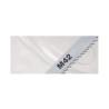 Panza pentru fierastrau cu banda M42 Bi-Metal 1140 x 12,70 x 0,64 mm - 6 TPI