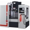 Utilaj CNC de Prelucrat METALE cu Ghidaje pe Axe si Servomotoare MILL 920