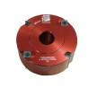 Cap freza reversibil 125 x 50 x 30 mm - Z4 / V4
