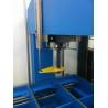 Presa hidraulica pentru indreptare RHTC TL-220 - cilindru