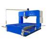 Presa hidraulica pentru indreptare RHTC TL-300