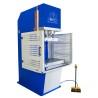 Presa hidraulica cu cadru C RHTC CM-100