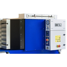 Presa hidraulica orizontala RHTC HV-300 - panou de comanda si control