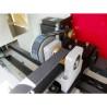 Masina de gravat si taiat cu laser CO2 Winter LaserMax Maxi 1390 - 150 W - angrenaj