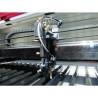 Masina de gravat si taiat cu laser CO2 Winter LaserMax Maxi 1390 - 150 W -portscula